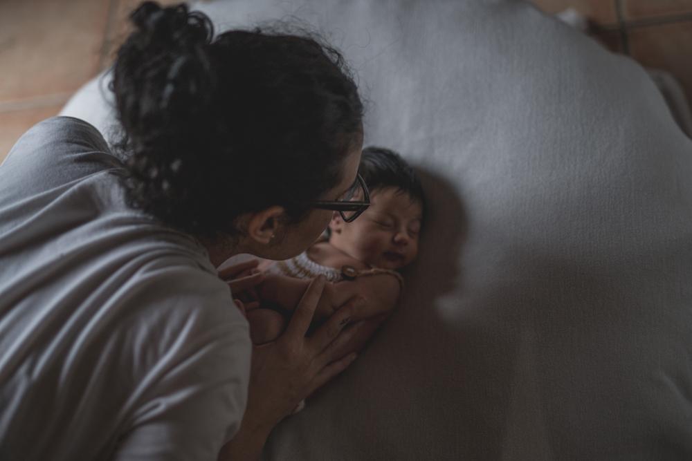 fotograf newborn lleida