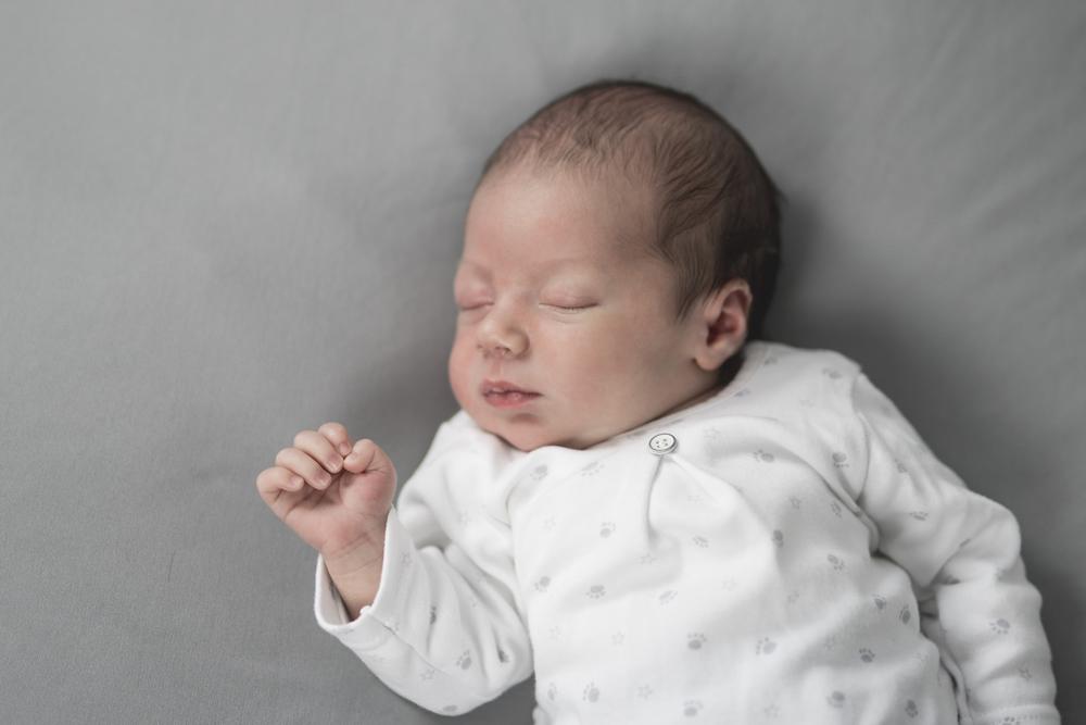 fotografia newborn Lleida