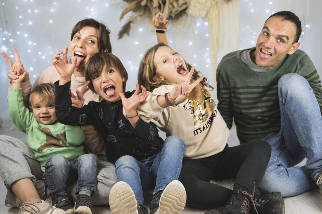 sessió de Nadal Lleida